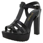 sandalia-feminina-salto-alto-preta-5987936001-01