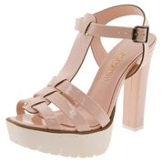 sandalia-feminina-salto-alto-rose-5987936008-01