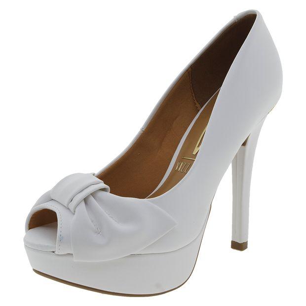 peep-toe-feminino-salto-alto-branc-0448301003-01