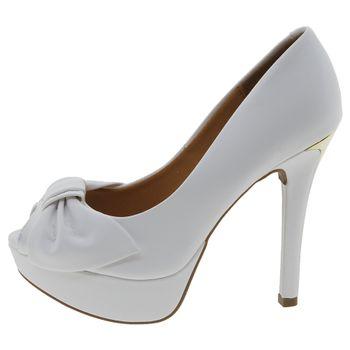 peep-toe-feminino-salto-alto-branc-0448301003-02