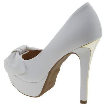 peep-toe-feminino-salto-alto-branc-0448301003-03