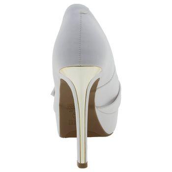 peep-toe-feminino-salto-alto-branc-0448301003-04