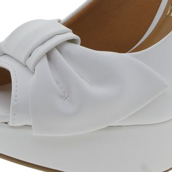 peep-toe-feminino-salto-alto-branc-0448301003-05