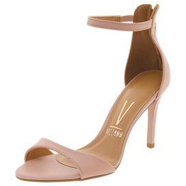 sandalia-feminina-salto-alto-rosa-0446372008-01