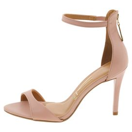 sandalia-feminina-salto-alto-rosa-0446372008-02