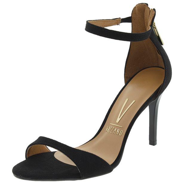 sandalia-feminina-salto-alto-preto-0446372015-01