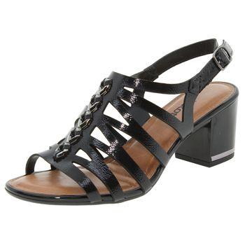 sandalia-feminina-salto-baixo-vern-0642213023-01