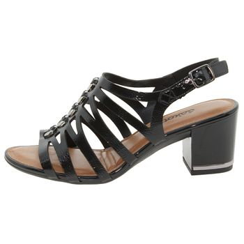 sandalia-feminina-salto-baixo-vern-0642213023-02