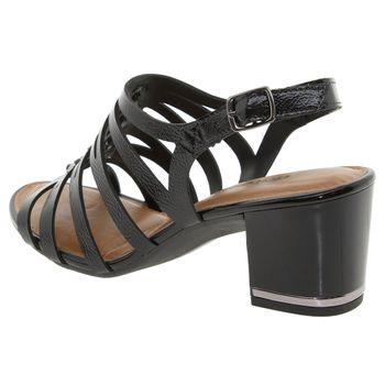 sandalia-feminina-salto-baixo-vern-0642213023-03