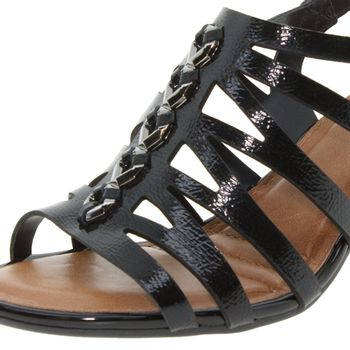 sandalia-feminina-salto-baixo-vern-0642213023-05
