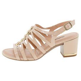 sandalia-feminina-salto-baixo-pele-0642213044-02