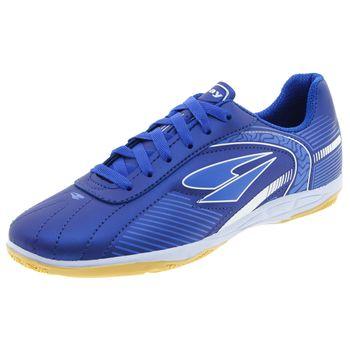 chuteira-masculina-indoor-azul-1850037009-01