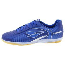 chuteira-masculina-indoor-azul-1850037009-02