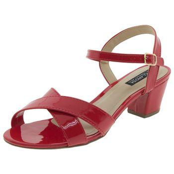 sandalia-feminina-salto-baixo-verm-5130272006-01