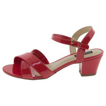 sandalia-feminina-salto-baixo-verm-5130272006-02