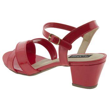 sandalia-feminina-salto-baixo-verm-5130272006-03