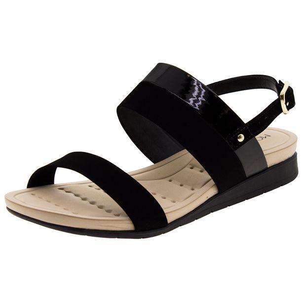 sandalia-feminina-salto-baixo-pret-0441310101-01