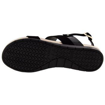 sandalia-feminina-salto-baixo-pret-0441310101-04