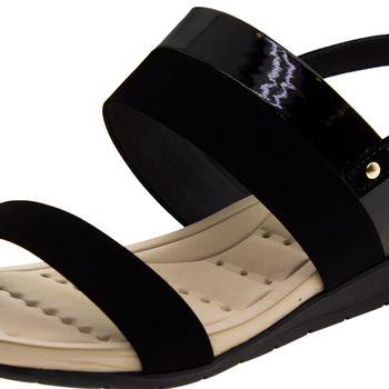 sandalia-feminina-salto-baixo-pret-0441310101-05