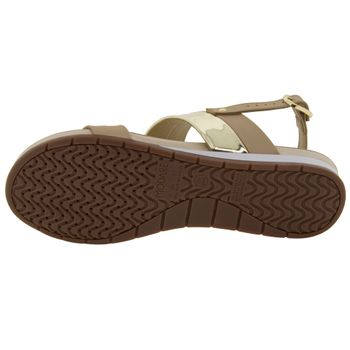 sandalia-feminina-salto-baixo-dour-0441310019-04