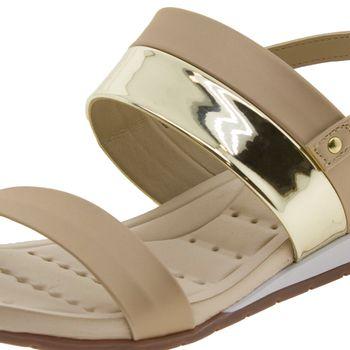 sandalia-feminina-salto-baixo-dour-0441310019-05