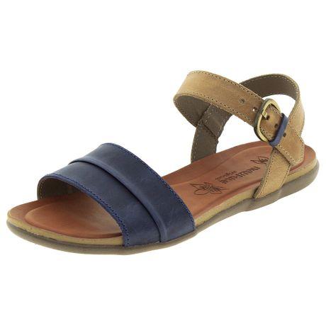 sandalia-feminina-rasteira-azulbe-0985303084-01