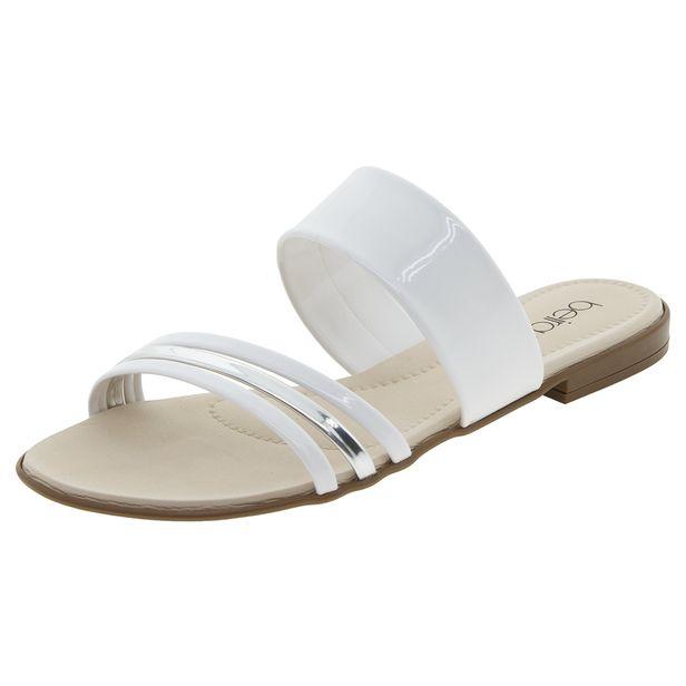 sandalia-feminina-rasteira-branca-0448835051-01