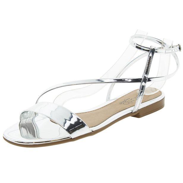 sandalia-feminina-rasteira-prata-b-0448113020-01