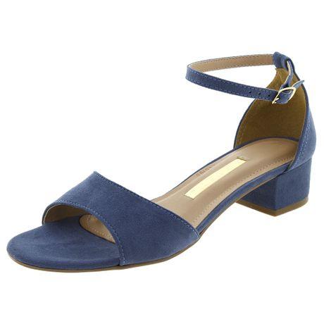 sandalia-feminina-salto-baixo-azul-5839204009-01