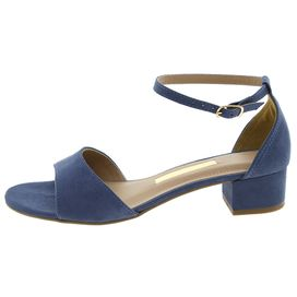 sandalia-feminina-salto-baixo-azul-5839204009-02