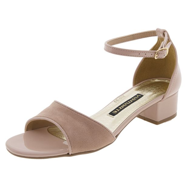 sandalia-feminina-salto-baixo-pele-5839204008-01