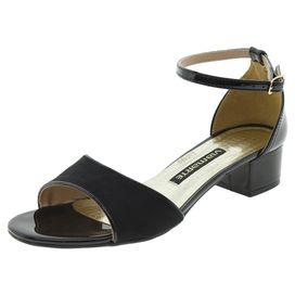 sandalia-feminina-salto-baixo-pret-5839204001-01