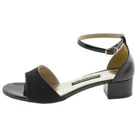 sandalia-feminina-salto-baixo-pret-5839204001-02