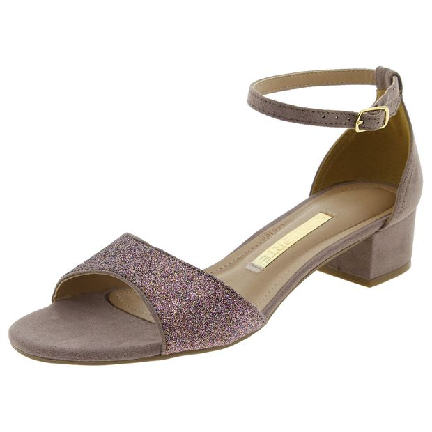 sandalia-feminina-salto-baixo-figo-5839204064-01