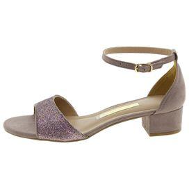 sandalia-feminina-salto-baixo-figo-5839204064-02