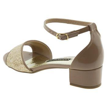 sandalia-feminina-salto-baixo-dour-5839204019-01