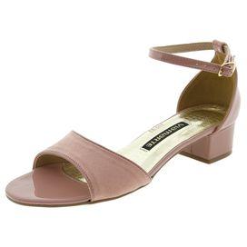 sandalia-feminina-salto-baixo-rosa-5839204075-01
