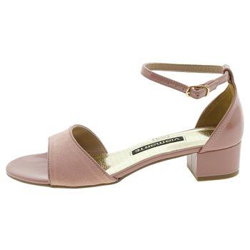 sandalia-feminina-salto-baixo-rosa-5839204075-02