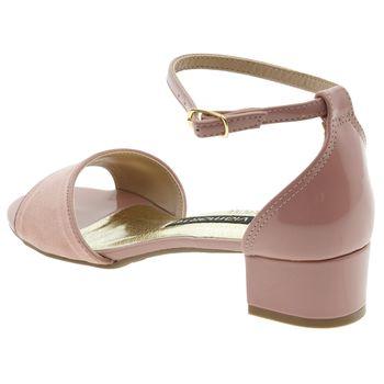 sandalia-feminina-salto-baixo-rosa-5839204075-03