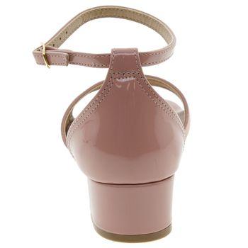sandalia-feminina-salto-baixo-rosa-5839204075-04