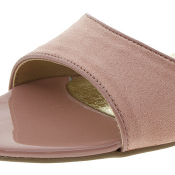 sandalia-feminina-salto-baixo-rosa-5839204075-05