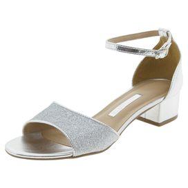 sandalia-feminina-salto-baixo-prat-5839204020-01