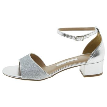 sandalia-feminina-salto-baixo-prat-5839204020-02
