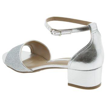 sandalia-feminina-salto-baixo-prat-5839204020-03