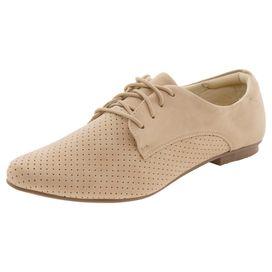 sapato-feminino-oxford-bege-facine-0749020073-01