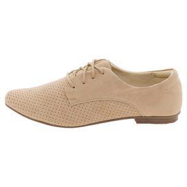 sapato-feminino-oxford-bege-facine-0749020073-02