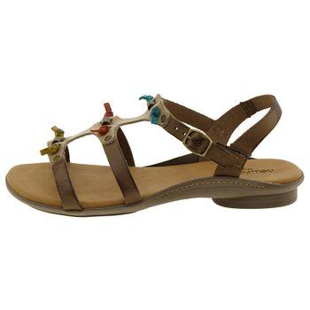 sandalia-feminina-salto-baixo-cara-0987303063-01