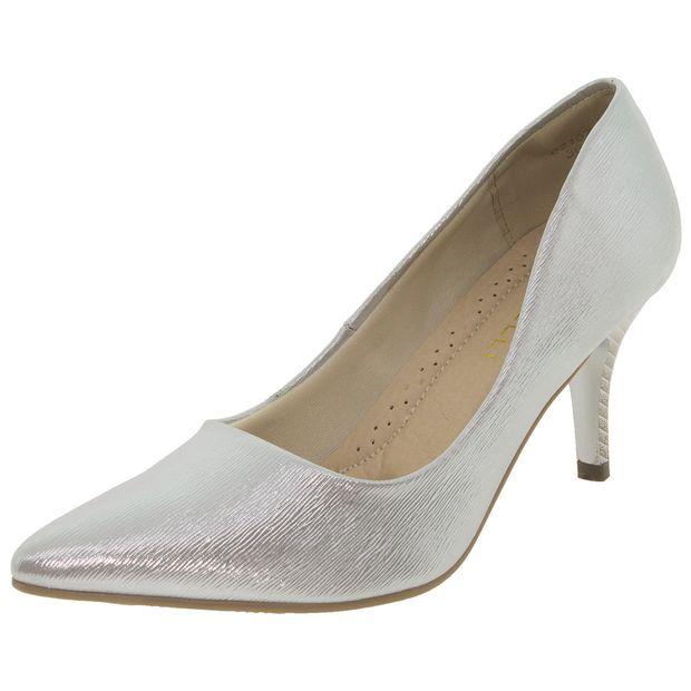 sapato-feminino-salto-medio-prata-0742107020-01