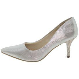 sapato-feminino-salto-medio-prata-0742107020-02