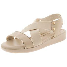 sandalia-feminina-salto-baixo-bege-5473256073-01